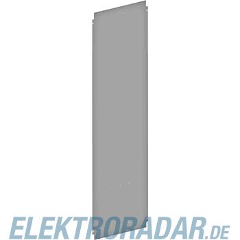 Siemens Montageplatte 8GK9533-0KK50