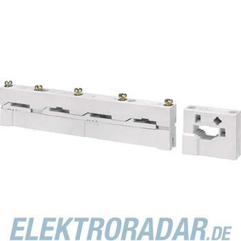 Siemens Sammelschienenhalter 8GK9671-0KK00