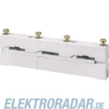 Siemens Sammelschienenhalter 8GK9711-0KK00