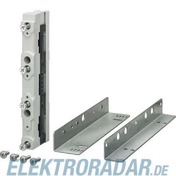 Siemens Sammelschienenhalter 8GK9711-0KK01