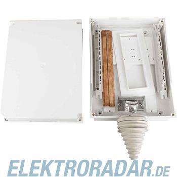 Eaton Einspeise-Set ZSD-ES/SET/4P