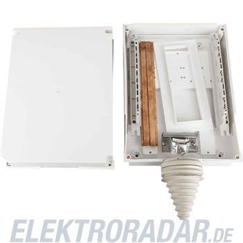 Eaton Einspeise-Set ZSD-ES/SET/5P