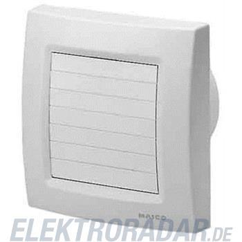 Maico Ventilator ECA 120 K