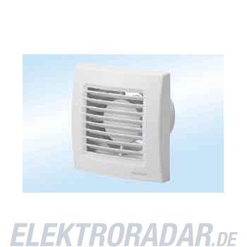 Maico Ventilator ECA 120 24V