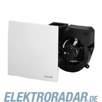 Maico Ventilator ER 60 F