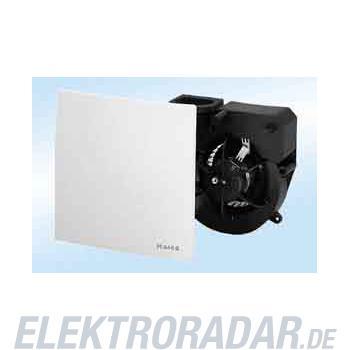 Maico Ventilator ER 60 G
