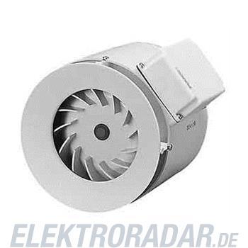 Maico Halbradial-Rohrventilator ERM 15