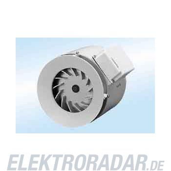 Maico Halbradial-Rohrventilator ERM 18