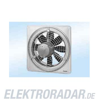 Maico Ventilator DZQ 30/6 B