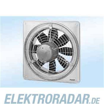 Maico Ventilator DZQ 35/6 B