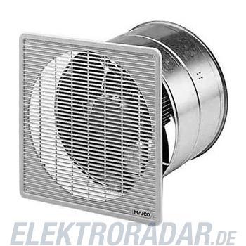 Maico Wandeinbau-Ventilator EZF 30/4 B