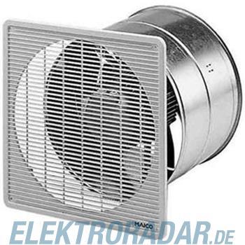 Maico Ventilator DZF 30/4 B