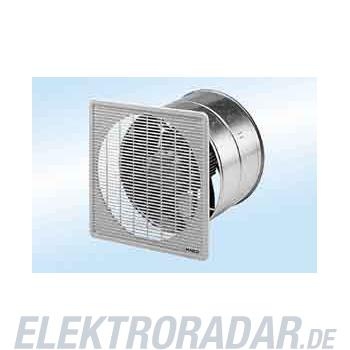 Maico Ventilator DZF 35/4 B