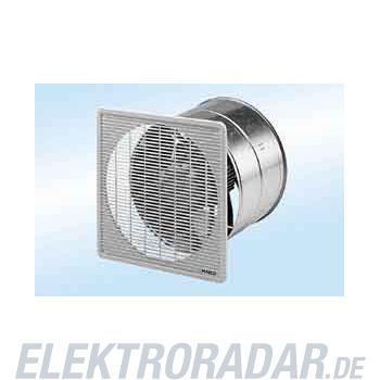 Maico Ventilator DZF 40/4 B