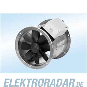 Maico Ventilator EZR 30/6 B