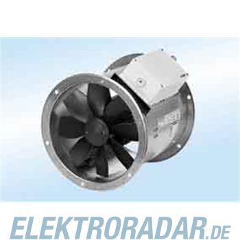 Maico Ventilator EZR 35/6 B