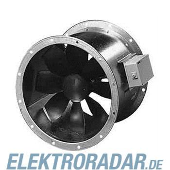 Maico Ventilator DZR 20/2 B