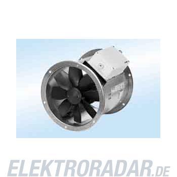 Maico Ventilator DZR 35/4 B