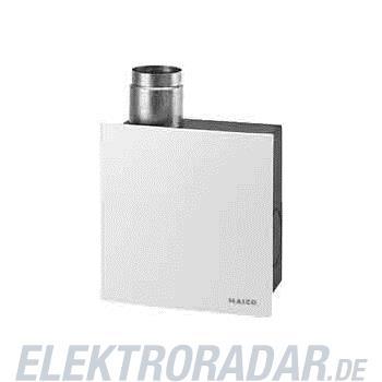 Maico Brandschutz-UP-Gehäuse ER-UPB