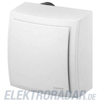 Maico Ventilator ER-AP 100
