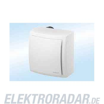 Maico Ventilator ER-AP 100 G