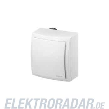 Maico Ventilator,Verzög.Schalter ER-APB 60 VZ