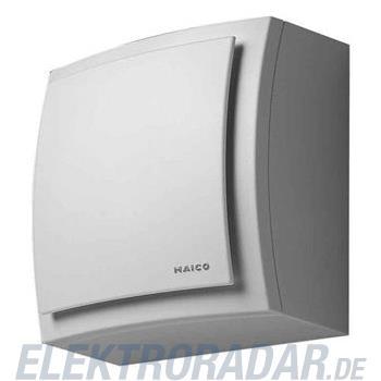 Maico Ventilator ER-APB 100