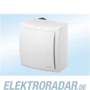 Maico Ventilator ER-APB 100 F