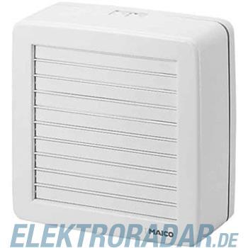 Maico Ventilator EV 31