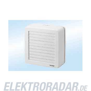 Maico Ventilator EVH 31