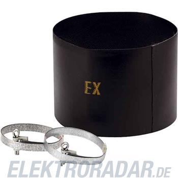 Maico Manschette ELM 25 Ex