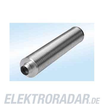 Maico Rohrschalldämpfer RSR 20/50