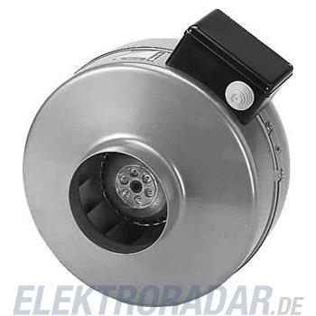 Maico Radial-Rohrventilator ERR 10/1 S