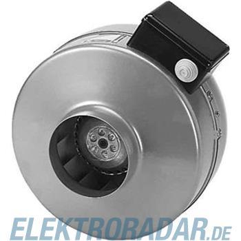 Maico Radial-Rohrventilator ERR 12/1