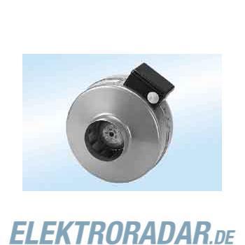 Maico Radial-Rohrventilator ERR 16/1 S