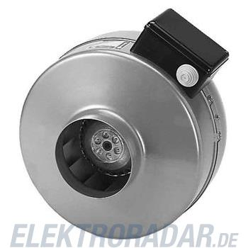 Maico Radial-Rohrventilator ERR 20/1