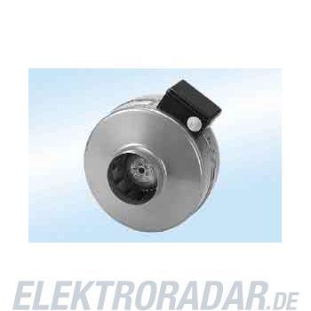 Maico Ventilator ERR 31/1