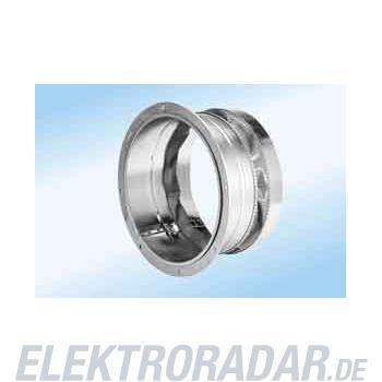 Maico Verbindungsstutzen ELA 30 Ex
