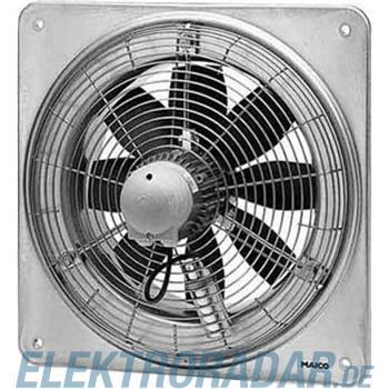 Maico Ventilator EZQ 25/4 D