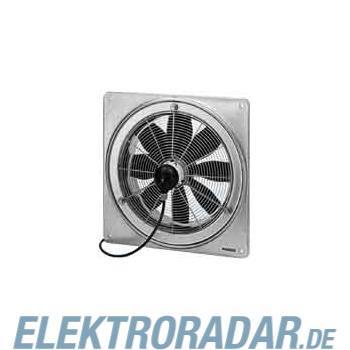 Maico Ventilator EZQ 20/4E E Ex e