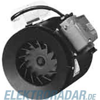 Maico Ventilator ERM 18 E Ex e