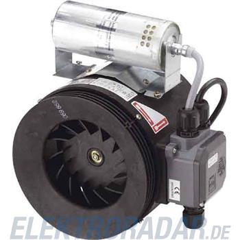 Maico Ventilator ERM 22 E Ex e II