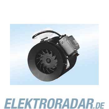 Maico Ventilator ERM 25 E Ex e II