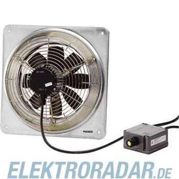Maico Axial-Wandventilator DZQ 40/6 B E Ex e