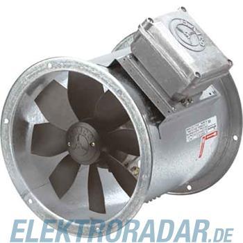 Maico Axial-Rohrventilator DZR 25/2 B E Ex e
