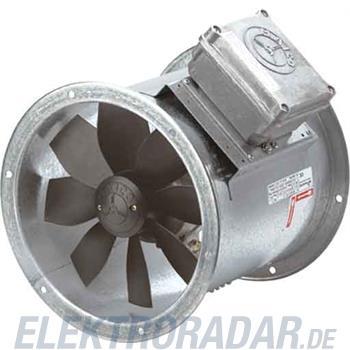 Maico Axial-Rohrventilator DZR 35/4 B E Ex e
