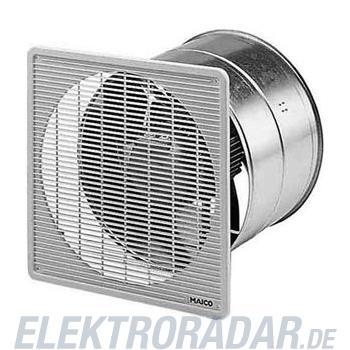 Maico Wandeinbau-Ventilator EZF 25/4 E