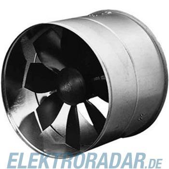 Maico Wandeinbau-Ventilator EZF 25/4 D