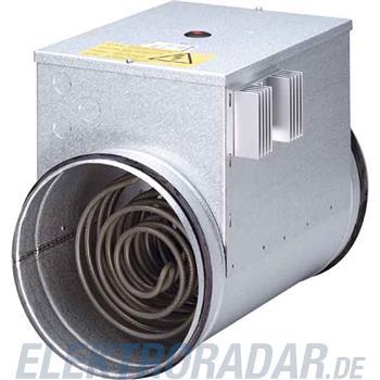 Maico Elektro-Lufterhitzer ERH 16-2 R