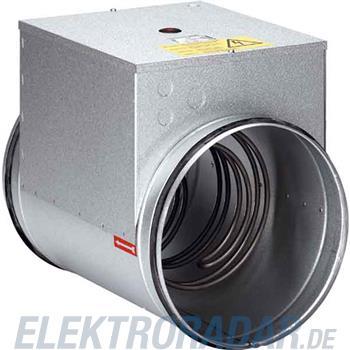 Maico Elektro-Lufterhitzer DRH 25-9 R